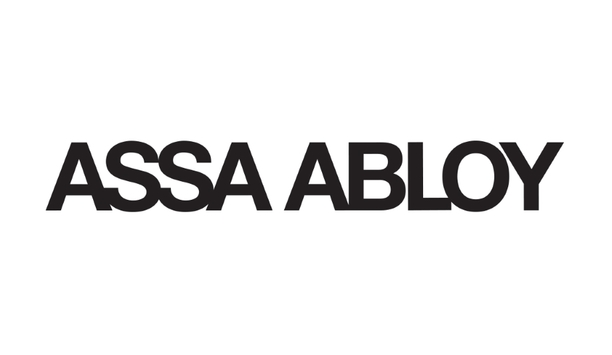 ASSA ABLOY To Showcase New Innovations In Access Control Technology At ISC West 2019