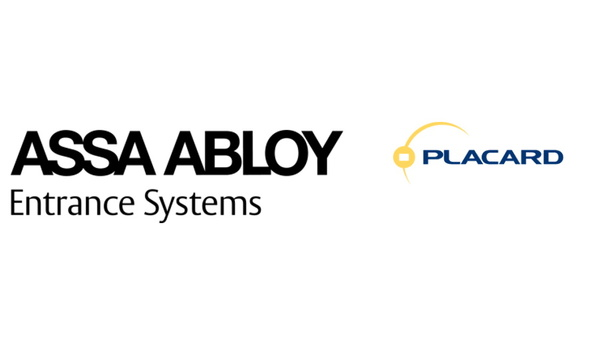 ASSA ABLOY Announces The Acquisition Of Secure Card Manufacturer Placard Based In Australia