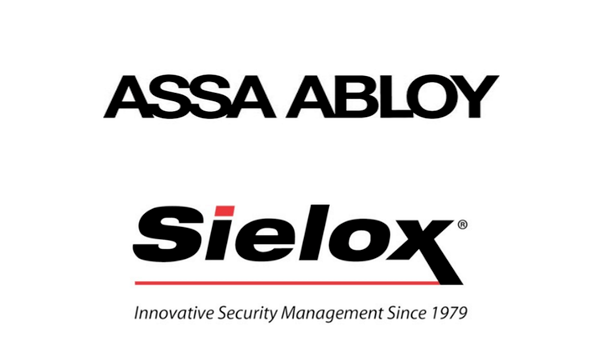 ASSA ABLOY Integrates Aperio Wireless Technology With Sielox Pinnacle Access Control Platform