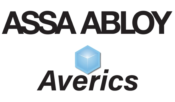 ASSA ABLOY Integrates IP-Enabled PoE And Wi-Fi Locks With AvericsUnity Access Control Platform