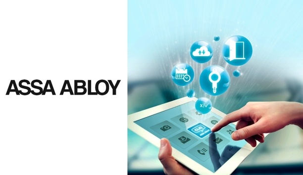 ASSA ABLOY Security Solutions select partners for the CLIQ Go smartphone app