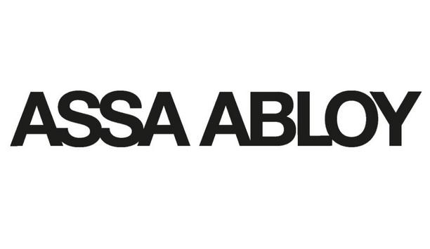 ASSA ABLOY hands over the business of residential doors within Gardesa to door manufacturing company Bertolotto