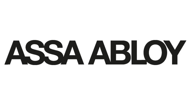 ASSA ABLOY announces Preferred Installer Program for safe and enhanced installation