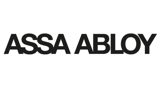 ASSA ABLOY acquires door sealing manufacturer Lorient to provide broader product portfolio