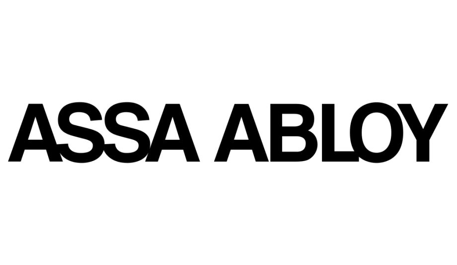 ASSA ABLOY unveils mortice lock status indicators with enhanced viewing capabilities for better security and privacy