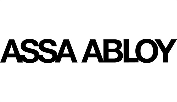 ASSA ABLOY to highlight energy saving products and efficient access control solutions at Greenbuild 2018