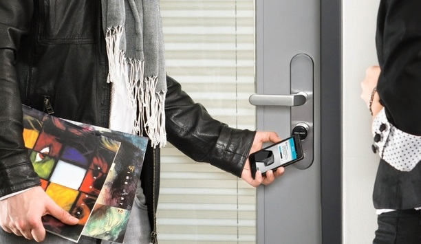 ASSA ABLOY Secures 5 Universities With Its Wireless Access Control Systems