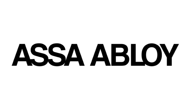 ASSA ABLOY To Showcase Its Yale NexTouch Keypad Exit Trim At GSX 2019