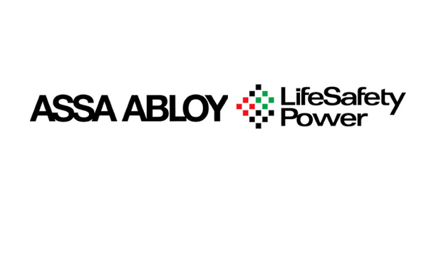 ASSA ABLOY Acquires LifeSafety Power In The United States Of America