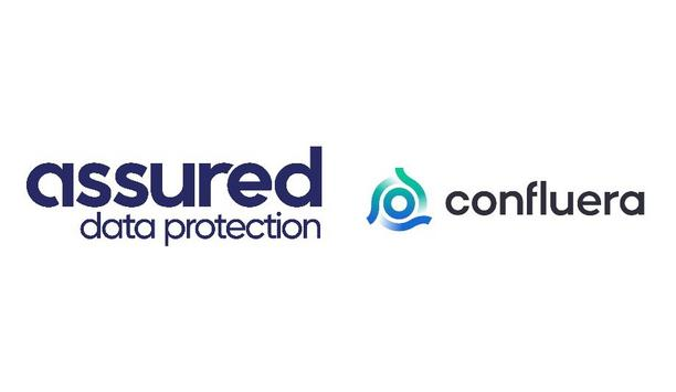 Assured Data Protection partners with Confluera to deliver comprehensive cloud data management solution