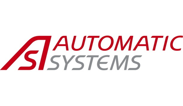 Automatic Systems Introduces Temperature Monitoring Integrated Solutions In Response To COVID-19