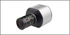 Arecont Vision Introduces New HD CCTV Camera Model - AV2805