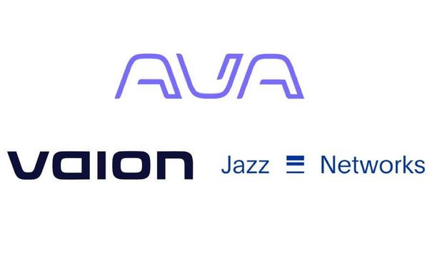 Vaion And Jazz Networks Join Forces As Ava To Address Threat Of Hybrid Physical, Cybersecurity Threats And Attacks