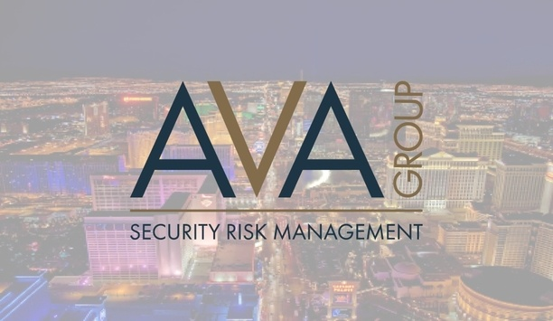 Ava Group to showcase its portfolio of security solutions at ISC West 2019