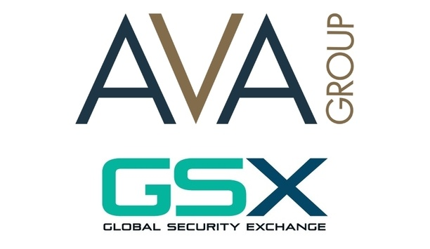 Ava Group To Showcase Fiber Optic Intrusion Detection And Biometric And Card Access Control Solutions At GSX 2018