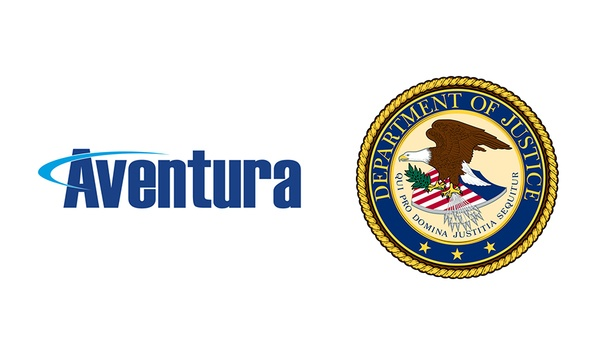 Aventura Charged With Fraudulently Selling Chinese-Made Equipment