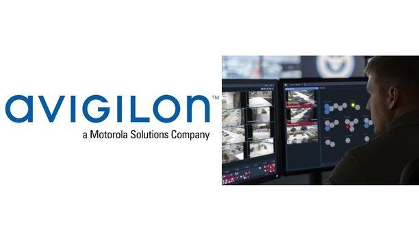 Avigilon Brings New Facial Recognition Features To Video Management Software With Avigilon Control Center (ACC) 7.6