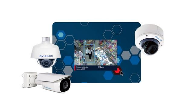 Avigilon Enhances Campus Security For Marian University With ACC Video Management Software And NVR