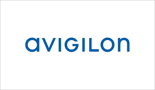 Avigilon Supplies High-definition Surveillance Solution At Shawnee County Department Of Corrections