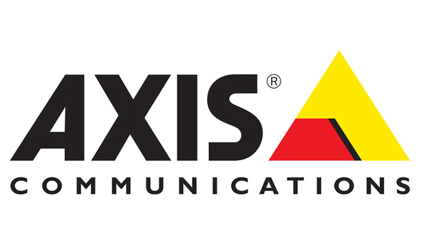 Axis PTZ Network Cameras With Integrated Lightfinder Technology Secures Chernomorsk Sea Port