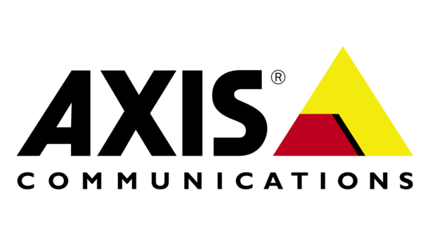 Axis Communication Recruits Verena Rathjen As Vice President For Europe, Middle East And Africa