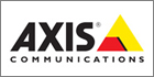 Axis Appointed New North American Business Development Manager For The Technology Partner Program