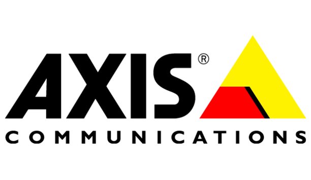 Axis Communications' Camera Range Given Seal Of Approval By Surveillance Camera Commissioner
