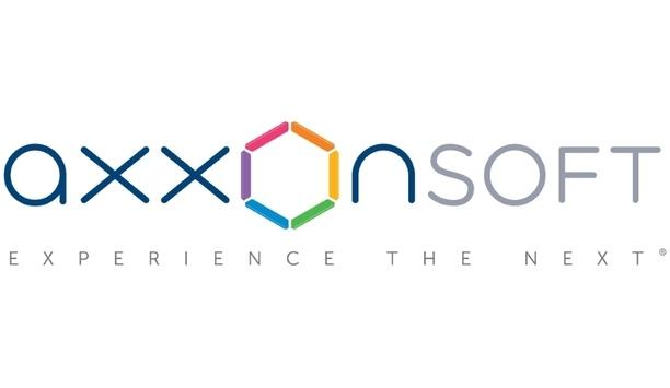 Axxon Smart PRO To Be Displayed At ASIS 2011