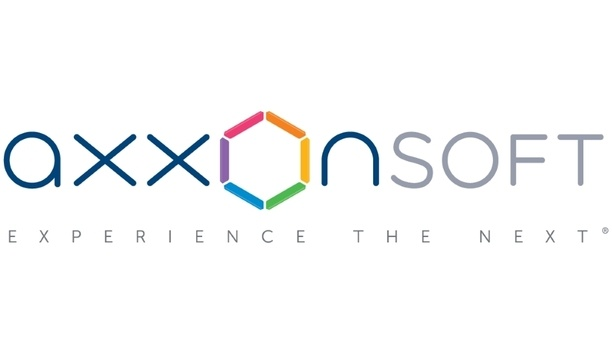 AxxonSoft Launches Its New Axxon Next VMS At ISC West 2013