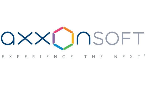 AxxonSoft Uses Deep Learning Technology To Curb Poaching Of Rhinos In South Africa