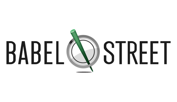 Babel Street Launches Partnership With The National Center For Spectator Sports Safety And Security And Project Stadia