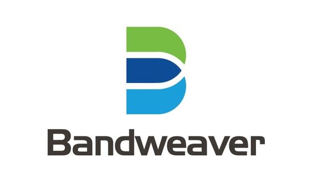 Bandweaver Names Mark Horton As Vice President
