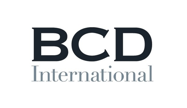 BCD Announces BCD Illinois Build Centers To Operate To Support And Provide For Critical Infrastructure And Essential Services
