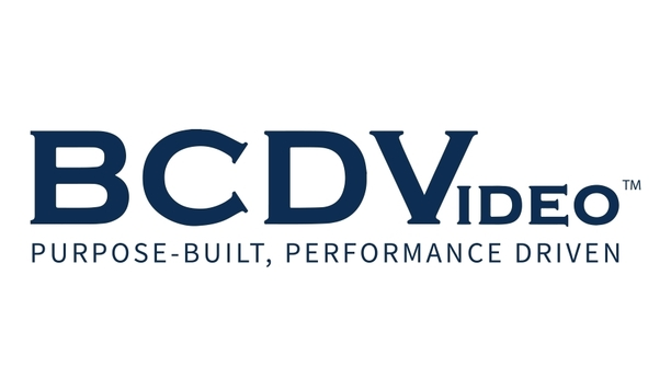 BCDVideo Expands Presence In USA With The Hiring Of Matt Strautman And Adding New Sales Rep Firms