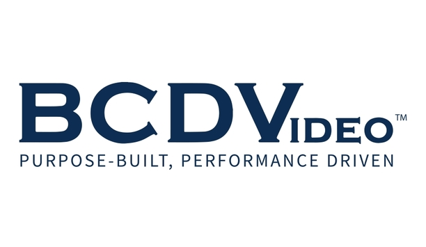 BCDVideo Product And Solutions Expands Into Canadian Market With St. Onge Technical Services