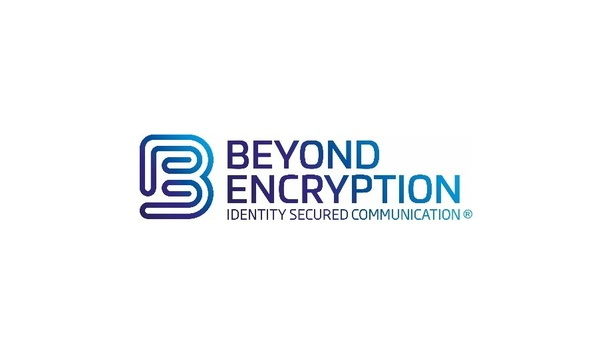 Beyond Encryption Tests Its Working From Home Policy To Provide A Secure Communication Solution