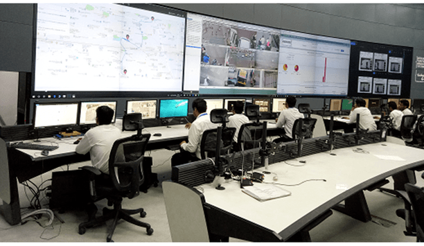 Videonetics' AI & DL Powered Unified Video Computing Platform Helps In Transitioning Bhopal From The 'City Of Lakes' To A Smart City