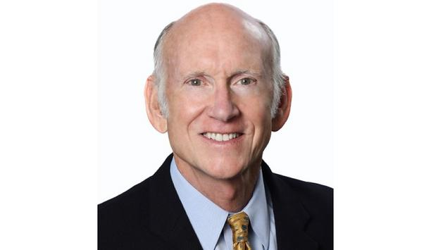 Netwatch Group announces the appointment of Bill Bozeman to its Executive Board