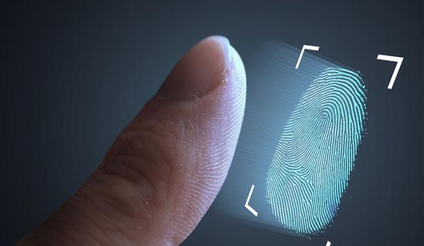 Fingerprint, Facial And Iris: Defining Which Biometrics Work Best For You