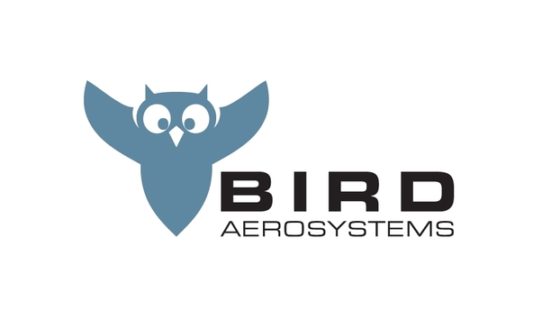 BIRD Aerosystems Slated To Unveil OSCAR - Ocean Surveillance Control And Reconnaissance Solution At Paris Air Show 2019