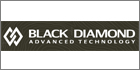 Black Diamond Delivers Handheld Biometrics Device To Northrop Grummana For Secure Identity Management