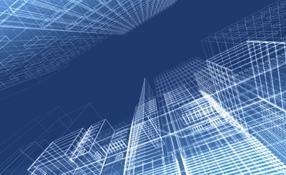 Designing IP CCTV Systems