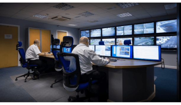 Bold Communication Announces The Launch Of Their Innovative Gemini CCTV Monitoring Platform