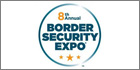 Border Security Expo 2014 Witnesses Growing Number Of Registered Keynote Speakers And Panelists