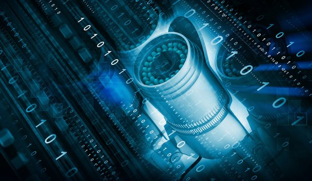 Edge Analytics And Cybersecurity Key Trends In 2016