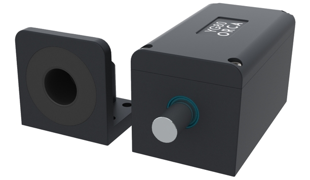 BQT Solutions launches weatherproof and fully integrated Orca lock for securing gates and large doors