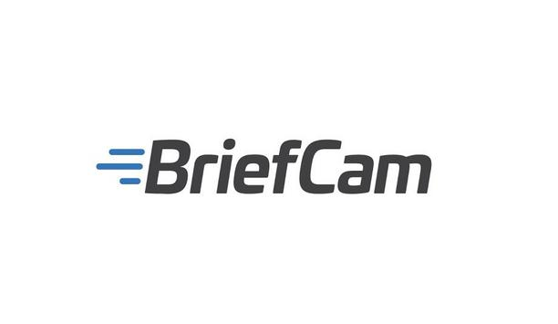 BriefCam appoints Igal Dvir as the VP of technology and product to progress company-wide innovation