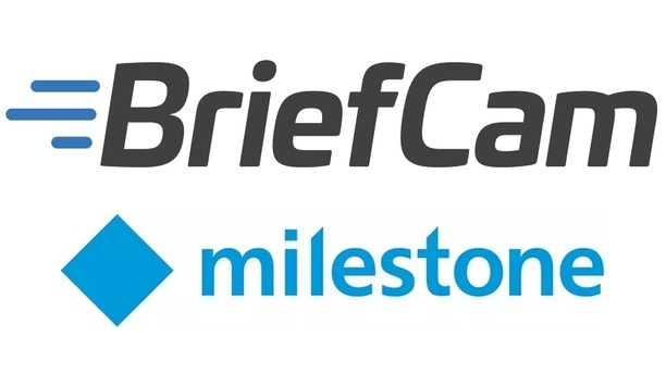 BriefCam's video content analytics platform achieves certification with Milestone XProtect VMS