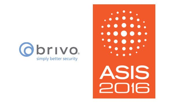 Brivo's John Szczygiel to host cloud-based access control educational sessions at ASIS, 2016