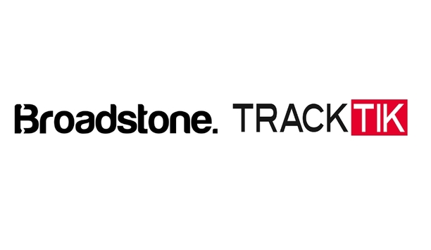 Broadstone And Tracktik Announce Partnership To Address Unique Staffing Requirements Of The Private Security Industry